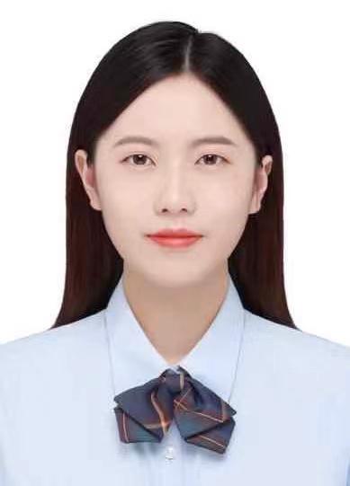 卢教员.南京工业大学