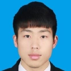 邬教员.2015年考取湖南大学研究生